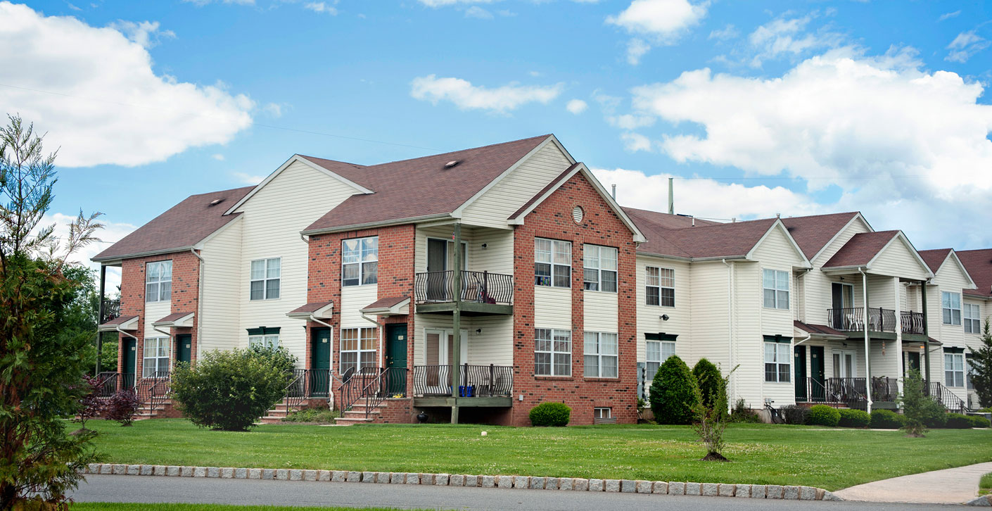 Apartments For Rent In New Jersey Near Philadelphia